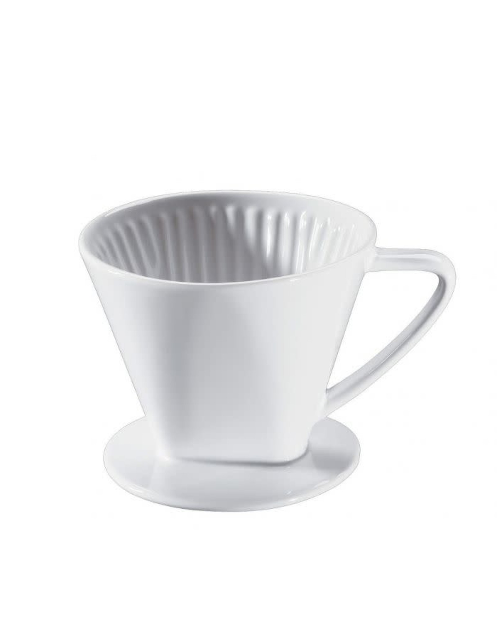 Cilio Koffiefilter 2