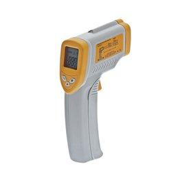 Decora Thermometer infrarood