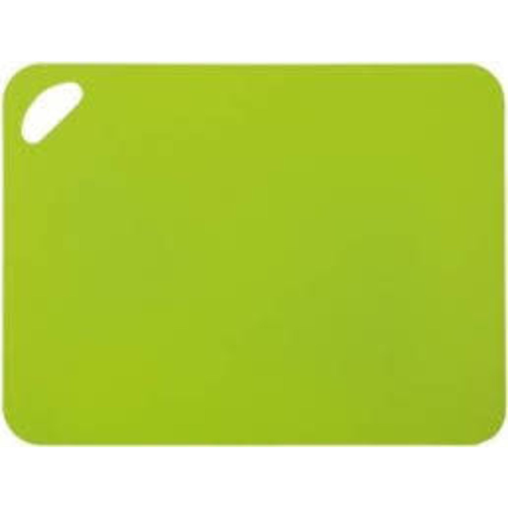 Fleximat groen   5560