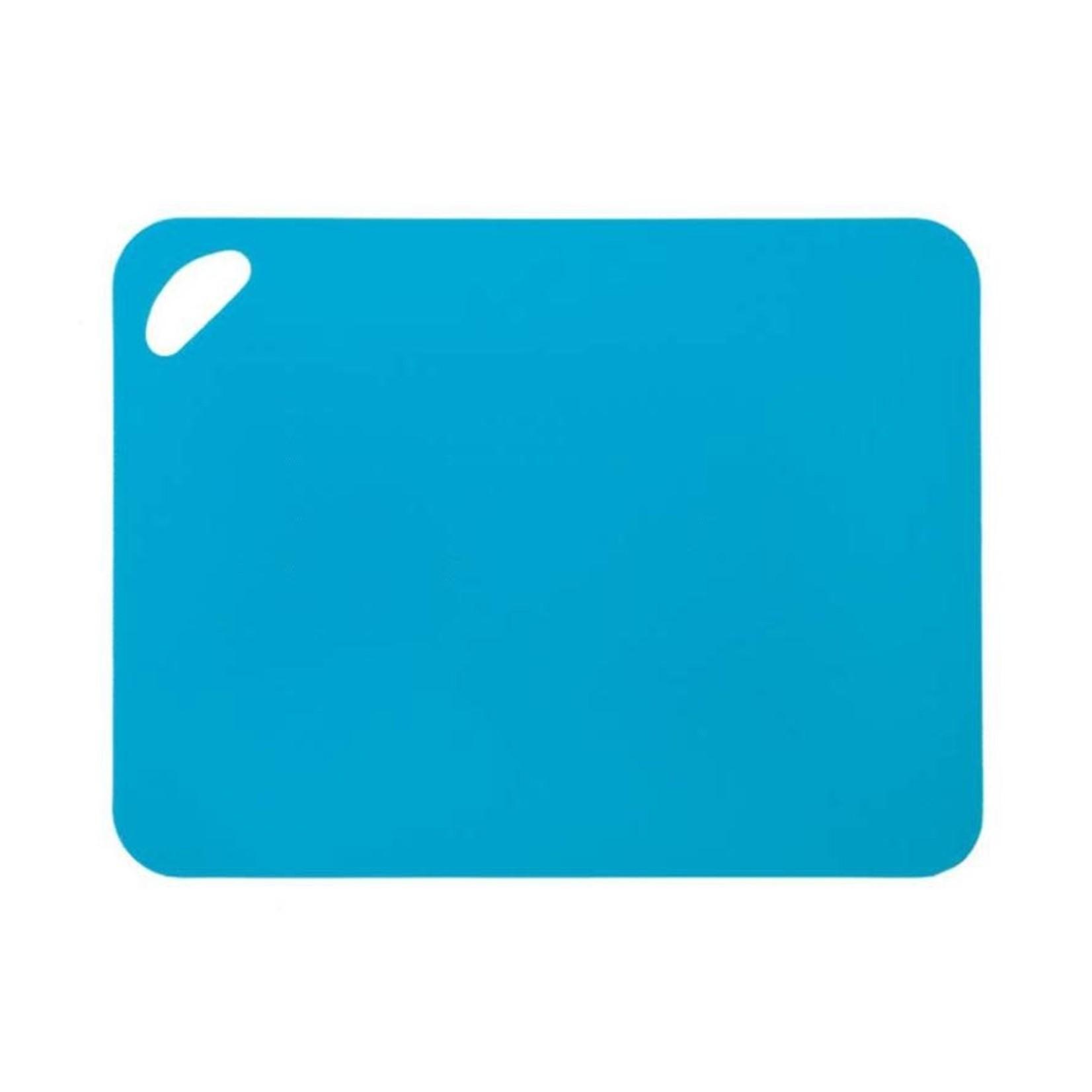 Fleximat blauw  5563