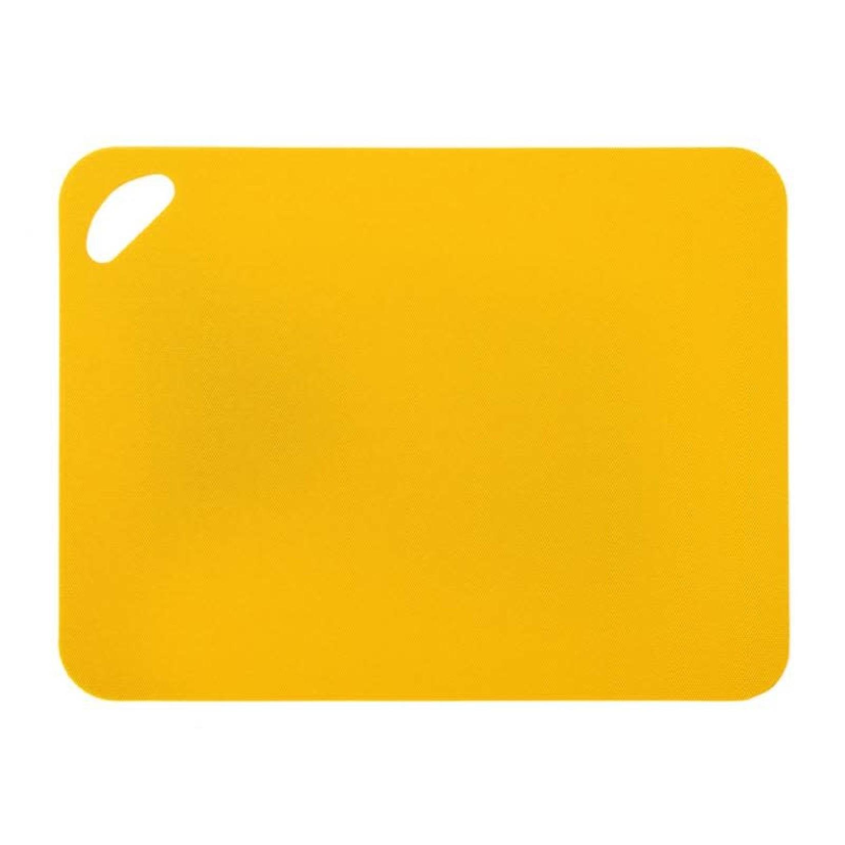 Fleximat geel  5564