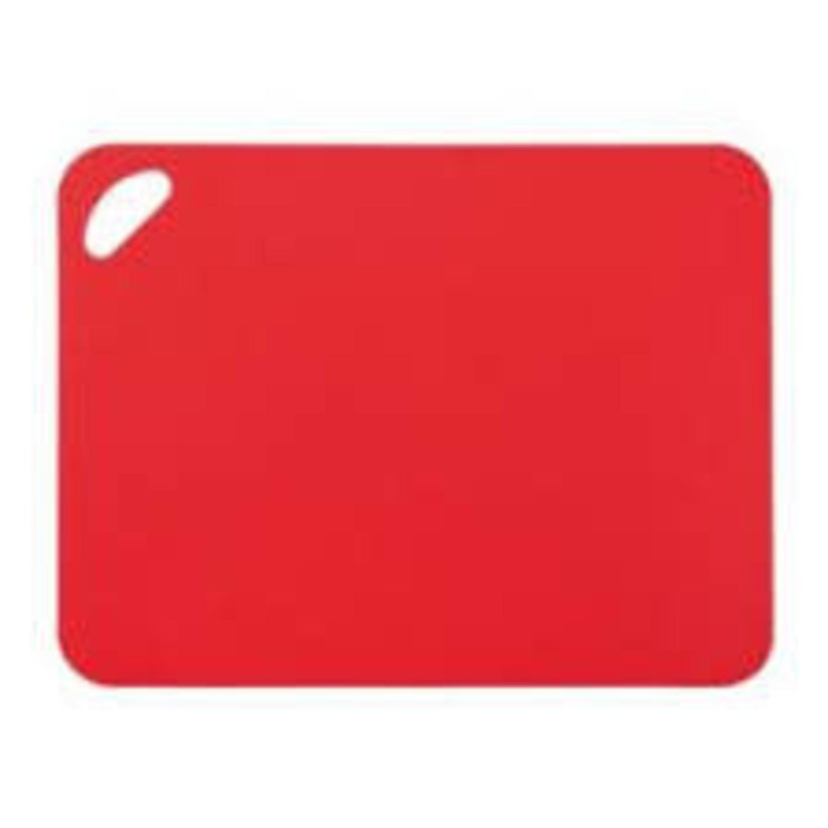 Fleximat  rood    5562