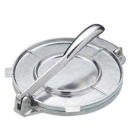 Kitchencraft Tortillapers