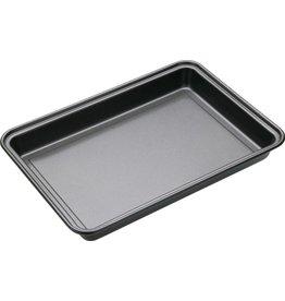 Kitchencraft Bakvorm anti-aanbak 27x20cm