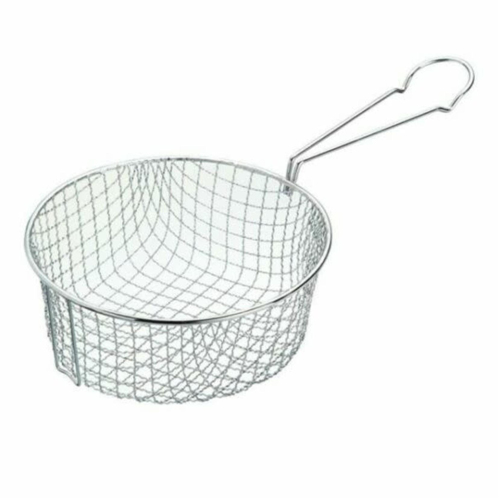 Kitchencraft Frituurmandje voor 22cm pan