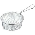 Kitchencraft Frituurmandje voor 20cm pan