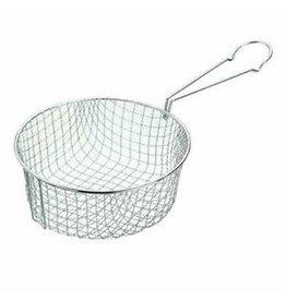 Kitchencraft Frituurmandje voor 18cm pan