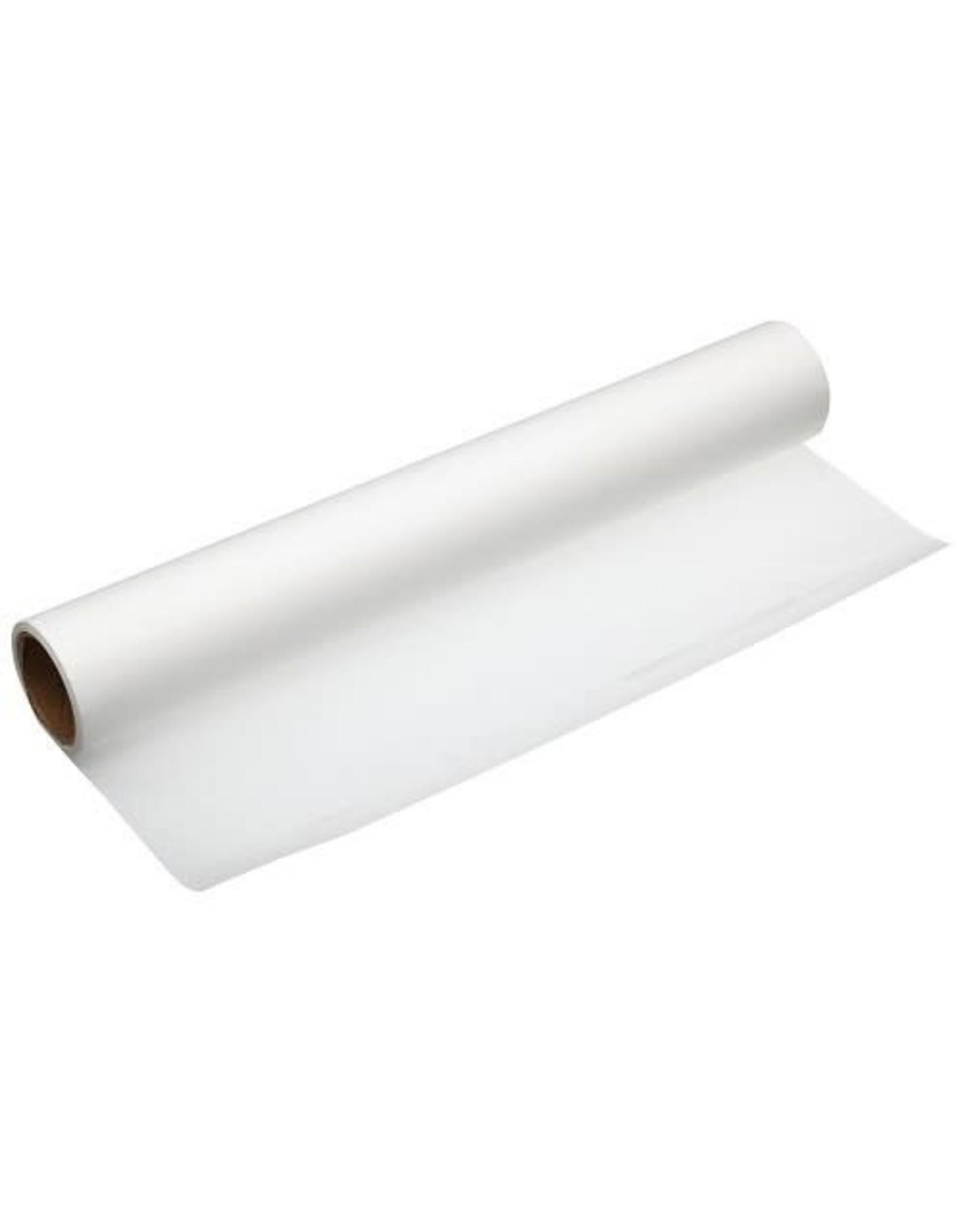 Kitchencraft Bakpapier 10m x 30cm met siliconen coating