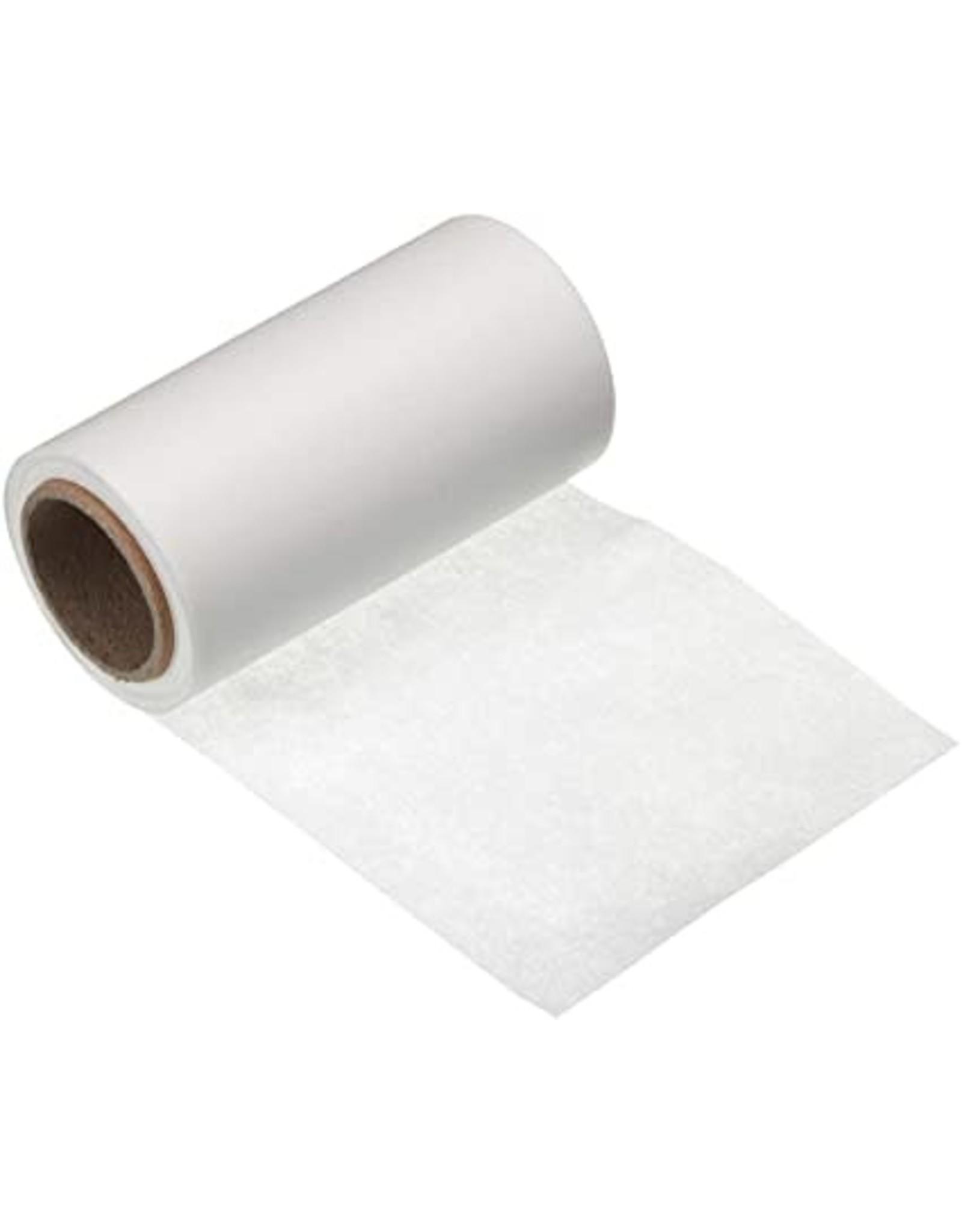 Kitchencraft Rol bakpapier smal 25m x 10cm met siliconen coating