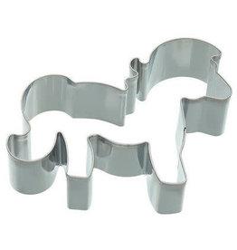 Kitchencraft Uitsteekvorm pony