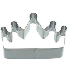 Kitchencraft Uitsteekvorm kroon