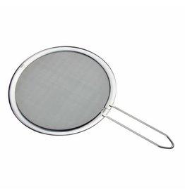 Küchenprofi Spatdeksel 29cm