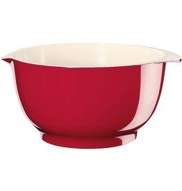 Küchenprofi Beslagkom 4L. Rood