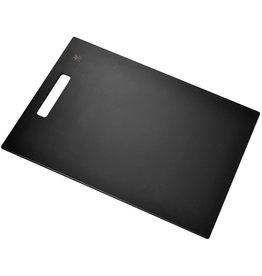 Zwilling Snijplank geperst hout 33x45 zwart