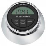 Zassenhaus Kookwekker digitaal