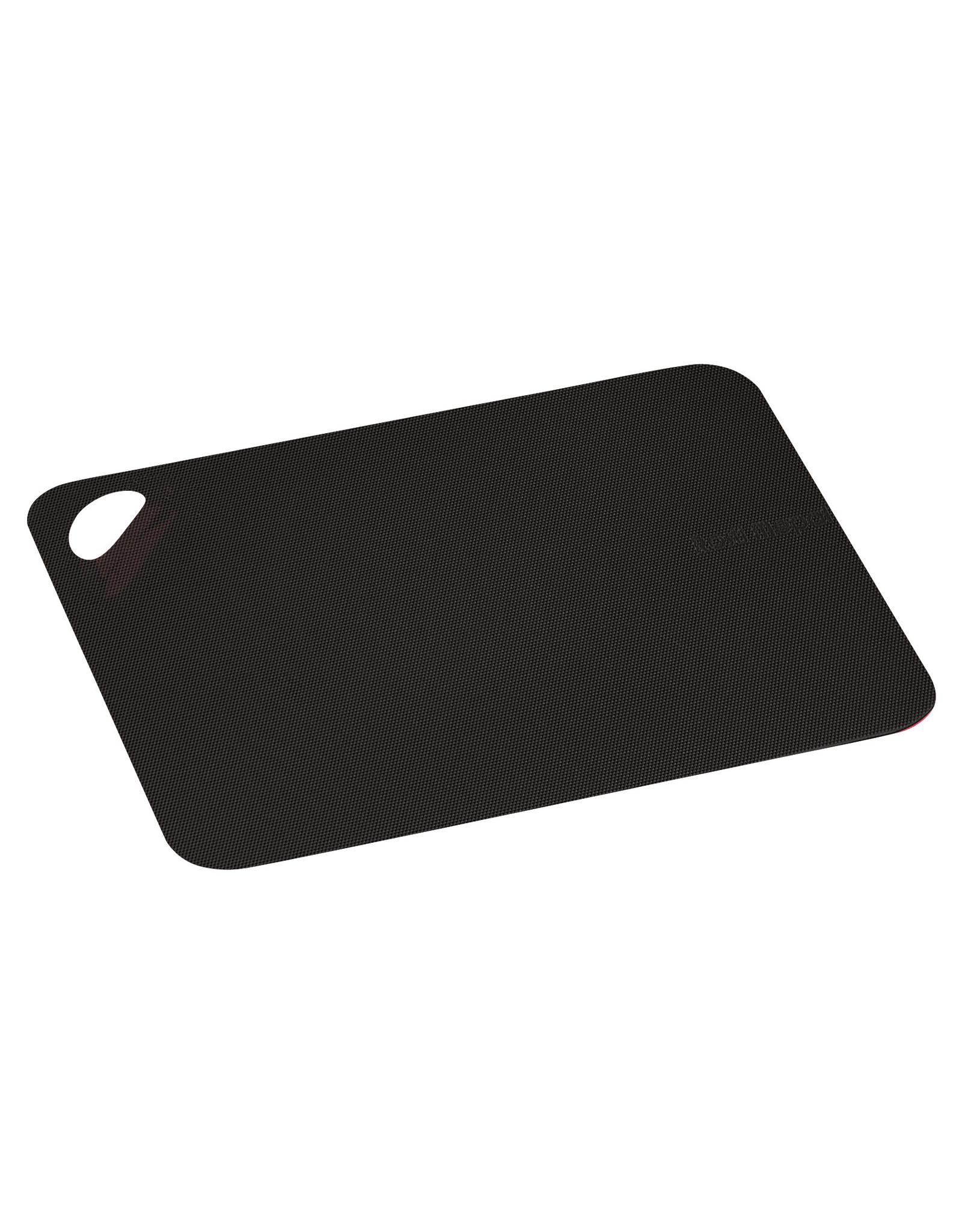Zassenhaus Flexibele snijmat zwart 38x29