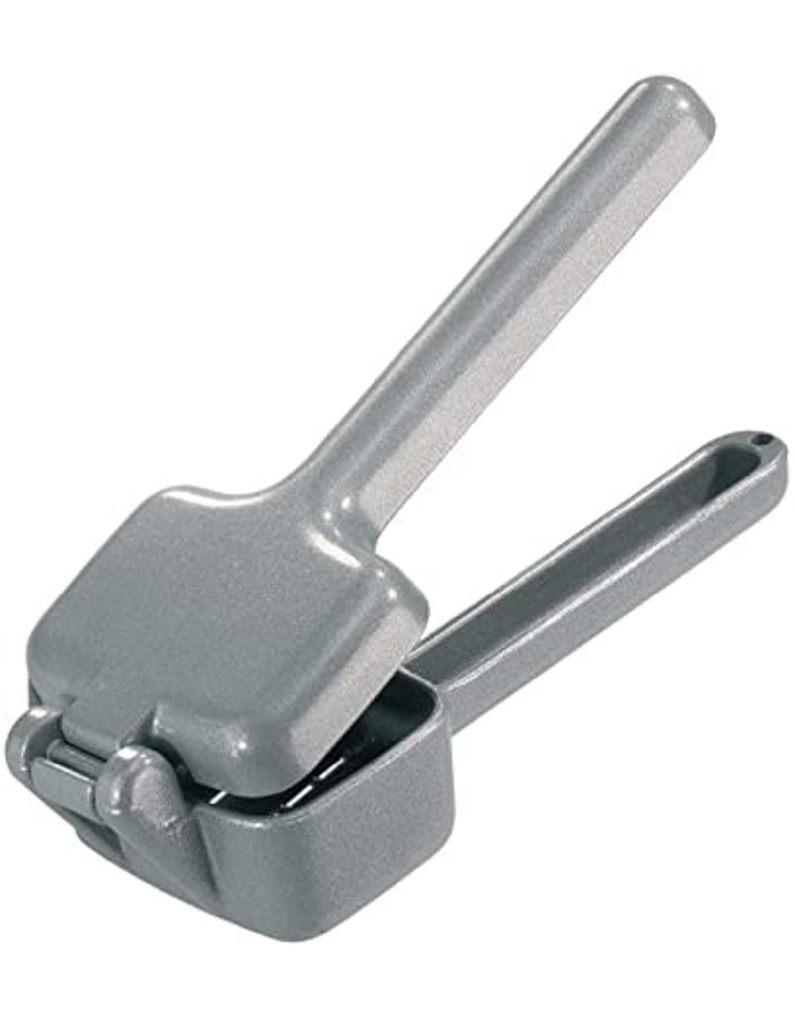 Westmark Ijsblokjeskraker aluminium 17cm