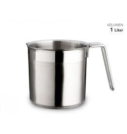 Weis Melkpan 1L