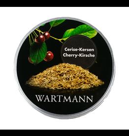 Wartmann Rookmot Kersen 250mL