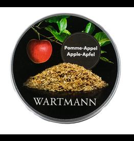 Wartmann Rookmot Appel 250mL