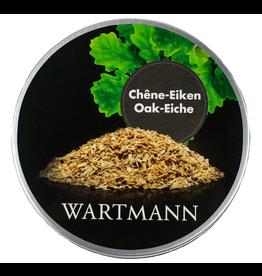 Wartmann Rookmot Eiken 250mL