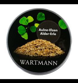 Wartmann Rookmot Elzen 250mL