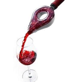 Vacuvin Wijnbeluchter
