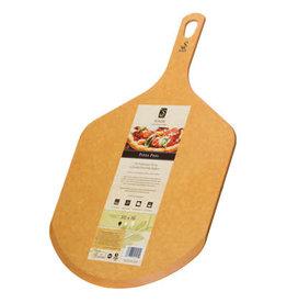 Sage Pizzasnijplank 45x30
