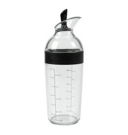 Oxo Dressingshaker 350ml