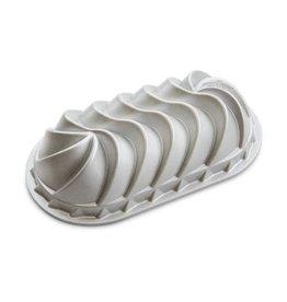 Nordic Ware Heritage Loaf