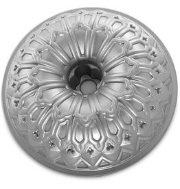 Nordic Ware Stained Glass Bundt