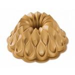 Nordic Ware Crown Bundt