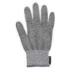 Masterclass Beschermende handschoen