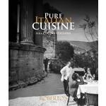 Roberto's - Pure Italian kitchen [ENG]
