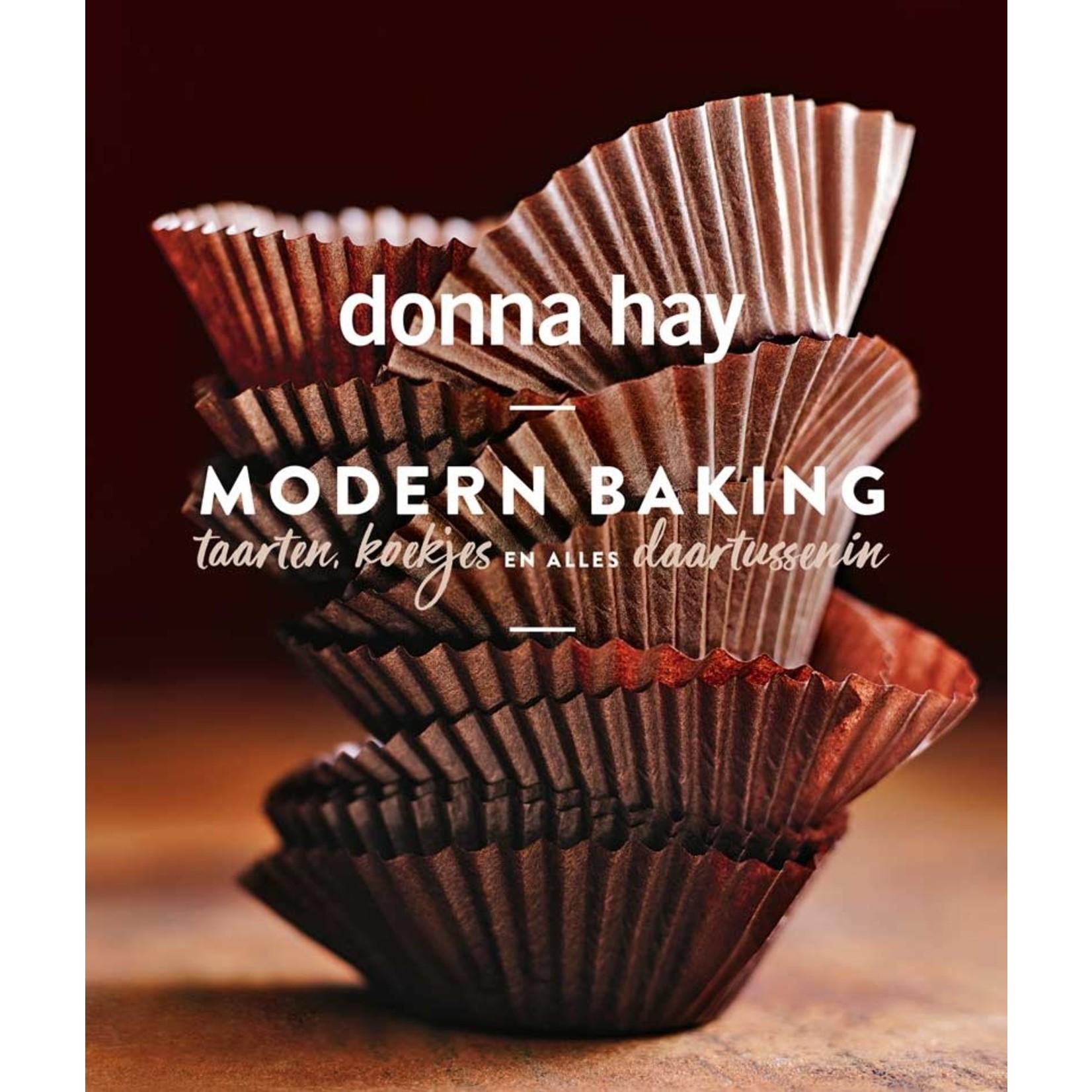 Donna Hay - Modern Baking