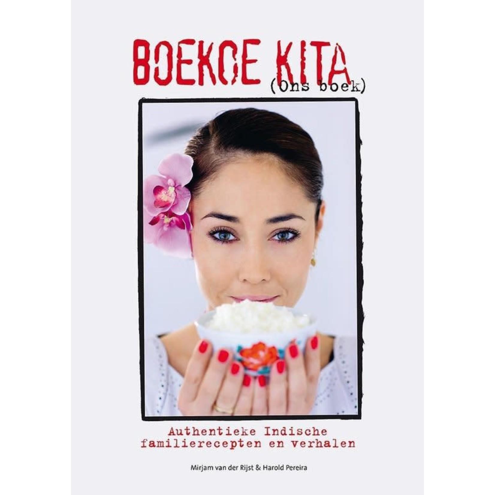 Boekoe Kita