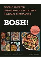 BOSH!