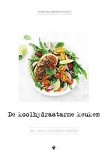 De koolhydraatarme keuken