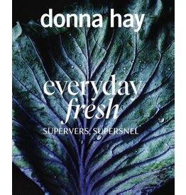 Donna Hay - Everyday fresh