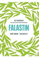 Falastin