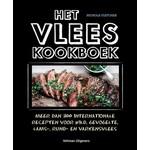 Het vleeskookboek
