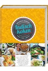 Homemade happiness - Indisch koken