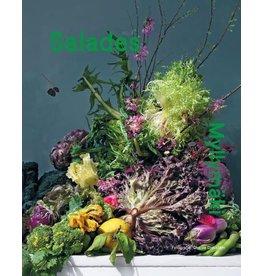 Myllymäki salades
