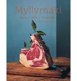 Myllymäki vlees/wild/gevogelte