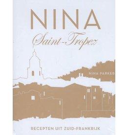NINA Saint-Tropez