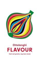 Fontaine Ottolenghi - Flavour