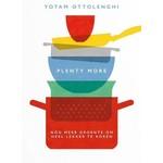 Ottolenghi - Plenty More