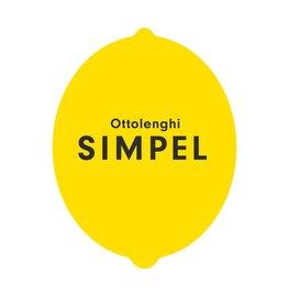 Ottolenghi - Simpel