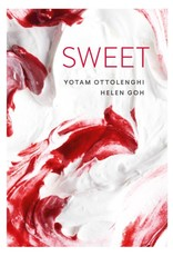 Ottolenghi/Goh - Sweet