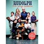 Rudolph & de jonge bakkers